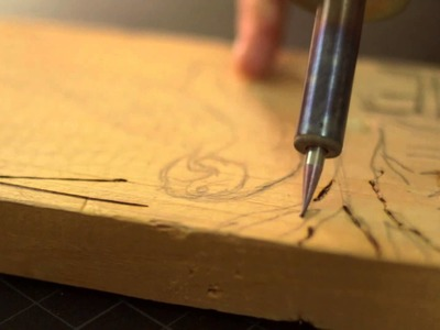 Spanish Art Decor : Arts & Craft Tips