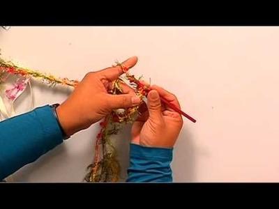The Joy of Crafting 153.3 - Pakalana Lei