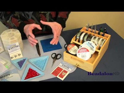 Beadalon Basic Beading Supplies