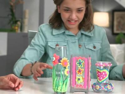 DohVinci U.S. | For Your Inspiration | DIY Gift Ideas Using DohVinci