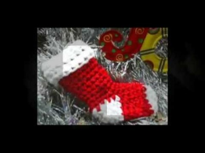 Fight for  Free crochet patterns - http:.www.favecrafts.com.Crochet