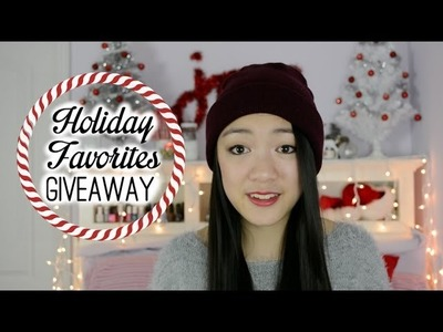 Holiday Favorites GIVEAWAY (closed) ❄ Lovebeads (use Amanda10 for 10% off!)