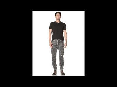 Pierre Balmain Men's Clothing