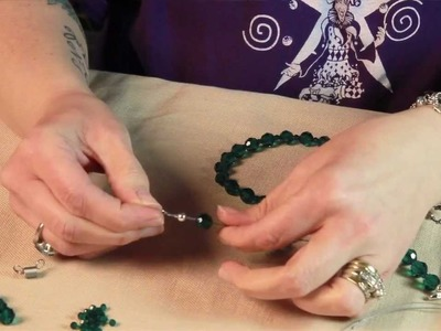 How to Use a Crimp Bead