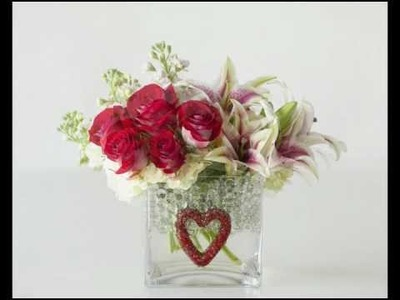 The Flower Studio    http:.www.sterlingimagesonline.com