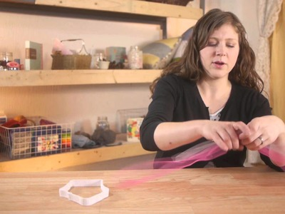 Instructions for a Double-Layer Tutu : Sewing Crafts & More