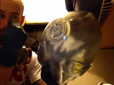 C3PO blog update 121016 DIY metal.chrome tutorial PT3