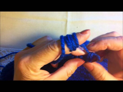 DIY Hundepullover Stricken*CHIHUAHUA*YORKIE Tutorial Handarbeit # 2 # knitting