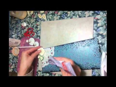 Diy  key holder tutorial , name tag , cold porcelain clay letters ,