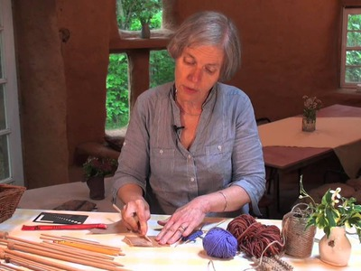 DIY Knitting : Knitting