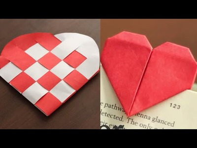 DIY Valentine's Day Craft Ideas