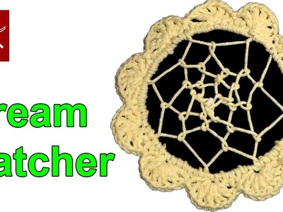 Dream Catcher Crochet Geek Music Video