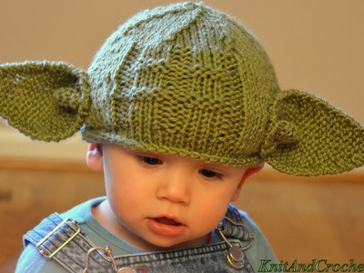 Amazon baby yoda hat | knitted baby hats Amazon Review