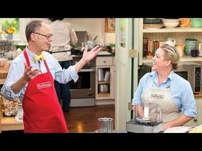 Cook's Country season seven preview