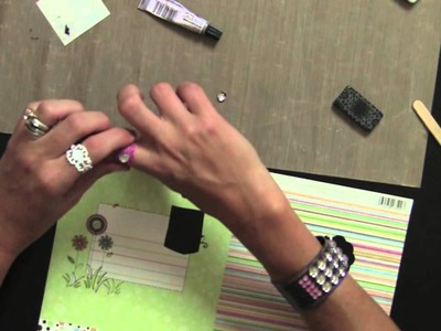 DIY Custom Rings Fun Jewelry for All