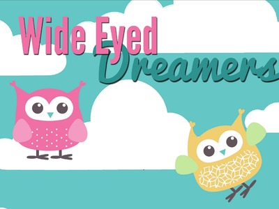 """Origami Owl - Heather Alexander presents """"Using PayPal ShipNow.USPS to Help Your O2 Business"""""""