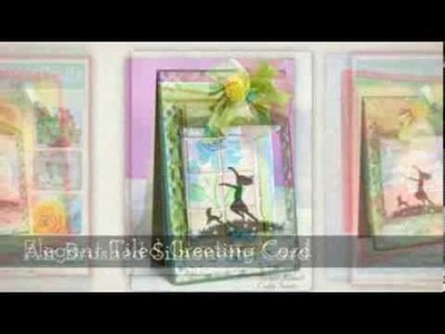 Gorgeous Paper Crafts: 18 Card Making Ideas Scrapbook Layouts and DIY Paper Flowers Free eBook