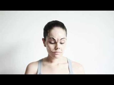 DRAMATIC effects using DIY Botox treatment