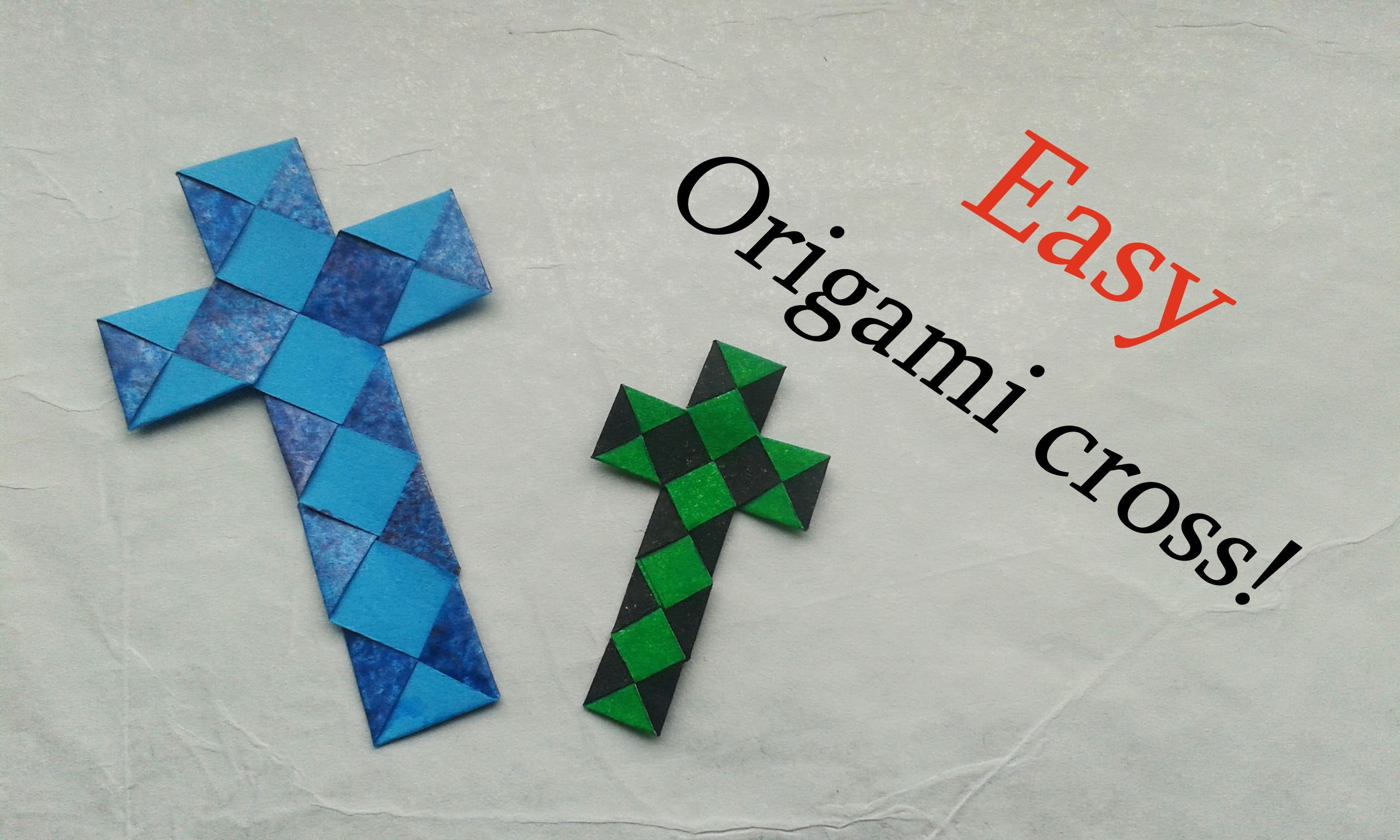 Origami, Lets make a Classic POPPER, Lets POP A POPPER!!!, Easy!, ORIGAMI: How To Make An Origami
