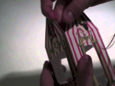 Harry Potter Crafts: Bertie Bott's Every Flavour Beans
