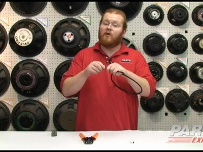 How-to DIY Compression Fittings - save money - make your own cable