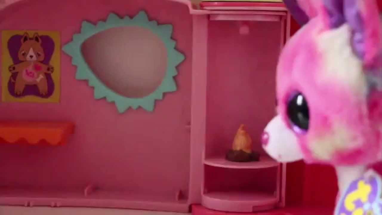 How Frozen Should Have Ended 2 (BEANIE BOO 100)