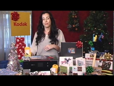 Some Great Do It Yourself Gift Ideas