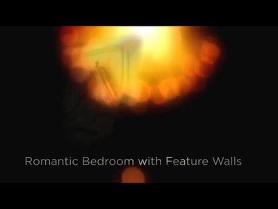 Top 10 Romantic Bedroom Ideas for Anniversary Celebration