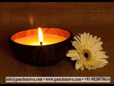 Coconut art-Coconut Shell Candles-Coconut shell crafts in Mumbai,Bangalore,Chennai,Delhi,Hyderabad