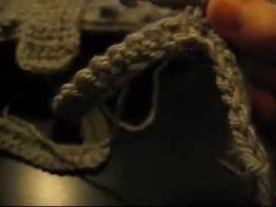 Skyrim Hat Tutorial Part12