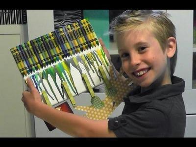 Crafts for Kids: Teacher Message Board