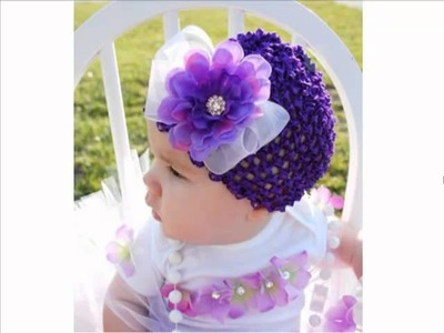 The Cutest Crochet Baby Hat Patterns on the Internet - Check This Out!