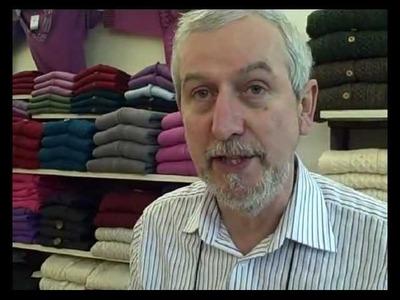 Http:.www.irishhandcraft.com. Irish Sweater Patterns.