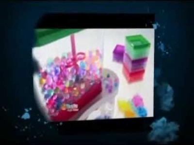Orbeez Magic Maker Toy