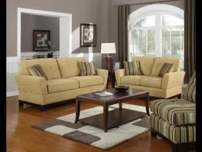 Easy Diy home improvement projects ideas