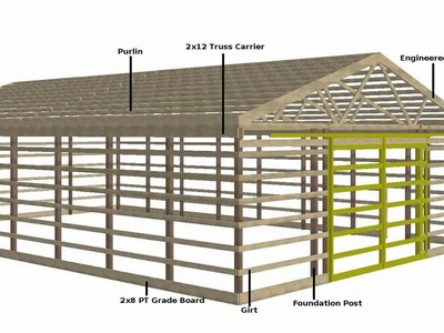 Outdoor sheds for sale calgary 2 story storage buildings for Outdoor storage buildings for sale