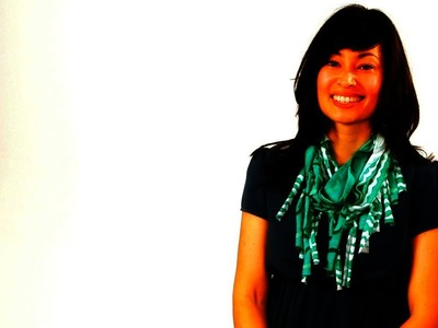 How to Pull & Knot T-Shirt Scarf Fringe | No-Sew Crafts