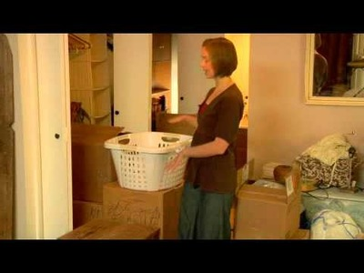 Martha Stewart Organizing A Craft Room | Organizing Containers Target | Organizing The Body Of The S