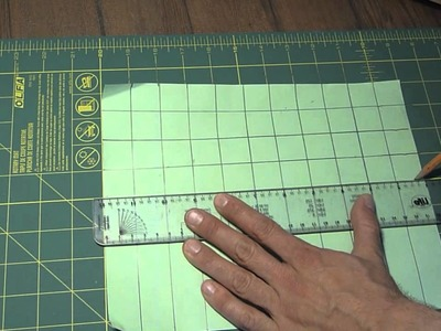 How to make a game board for the Tomoku! Puzzle game