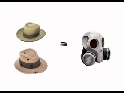 Team Fortress 2 Trading Tips w. Techniik | Ep. 1 - Scrapbanking.Craft Hat Banking.Spycrabbing