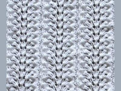 Aqua Daisy Crochet Baby Blanket