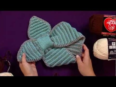 Knitting Daily TV Episode 508 Preview