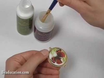 Nunn Design Glue - Beaducation.com