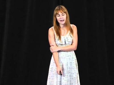 5 Rules of Relationship-Crafting - Kristina Mänd-Lakhiani and Irina Hlimonenko