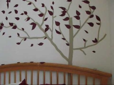DIY: Room Decorating