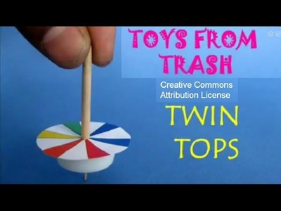 TWIN TOPS - ENGLISH - 15MB.wmv