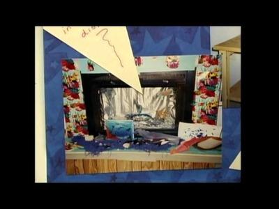Children's Environments That Works Part 1