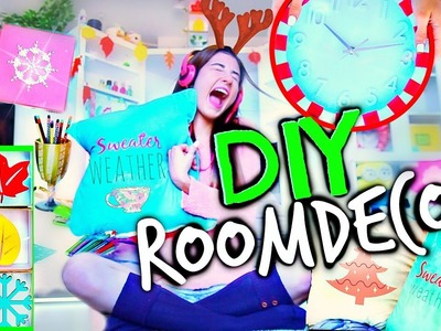 DIY Room Decor Ideas You Never Thought of! | Maybaby