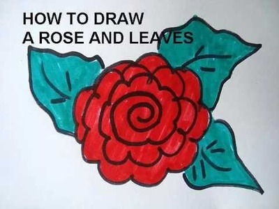 LEARN TO DRAW FOR KIDS, free art lessons for children, how to draw