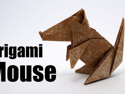 how to make origami jo nakashima